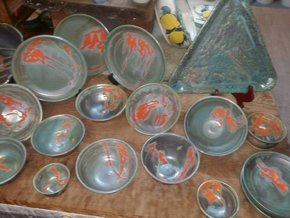 pottery-with-orange-accent-2